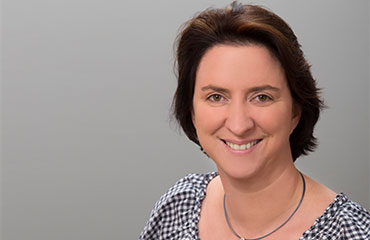 Sandra Simone Team Steuerberater Capellmann