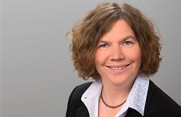 Silke Tappe Team Steuerberater Capellmann