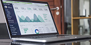 Bild Digitalisierung in Ihrem Unternehmen