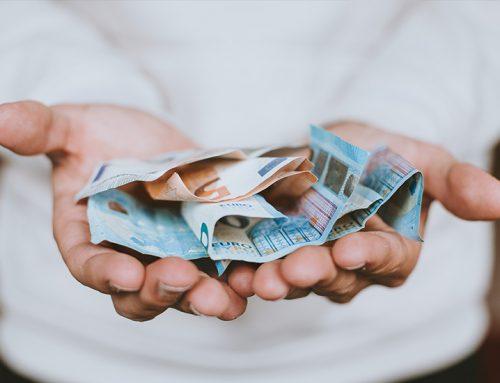 BFH zweifelt an Verfassungsmäßigkeit der Höhe der Nachzahlungszinsen