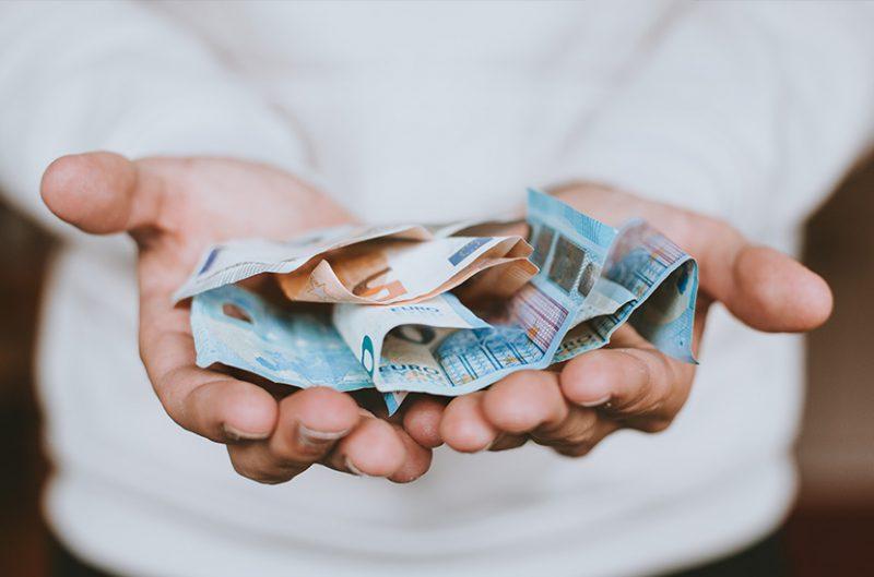 Bild Nachzahlungszinsen