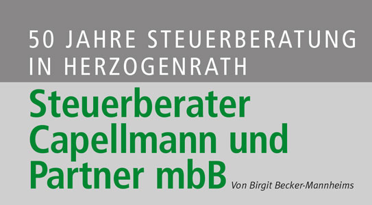 Artikel Birgit Becker-Mannheims
