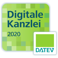 Signet Datev Digitale Kanzlei 2020 Steuerberater Capellmann