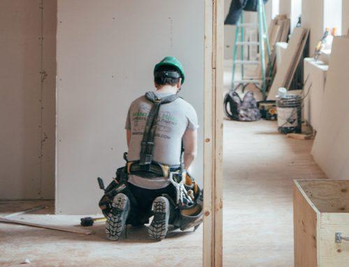 Energetische Gebäudesanierung: Bis zu 40.000 Euro sparen