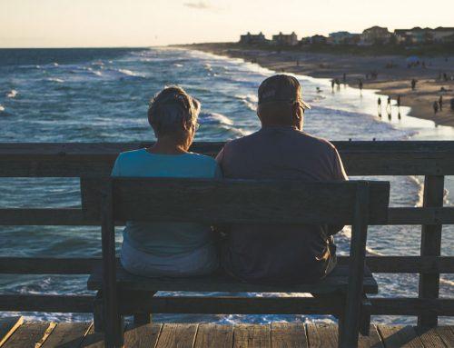Doppelbesteuerung der Renten nachgewiesen