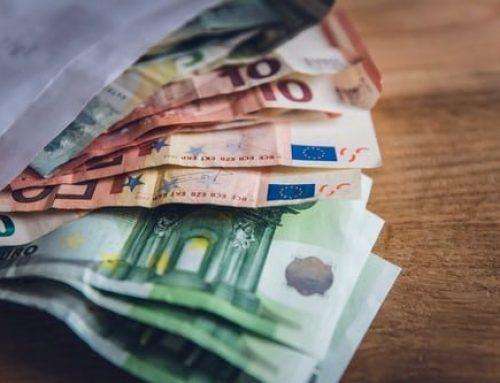 Der Mindestlohn soll steigen