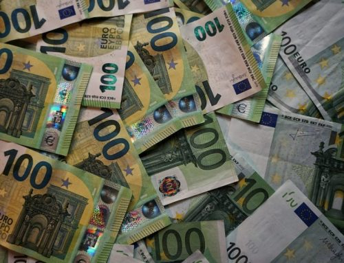 Corona-Sonderzahlung an Arbeitnehmer noch bis Ende März 2022 steuerfrei