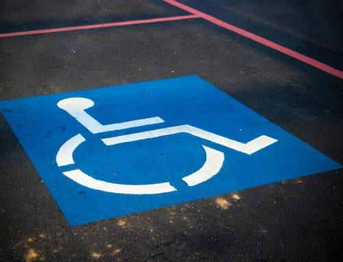 Erhöhung der Behinderten-Pauschbeträge und weitere Regelungen