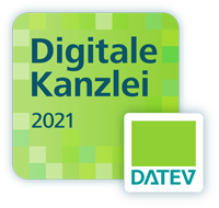Steuerberater Capellmann - Datev Digitale Kanzlei 2021