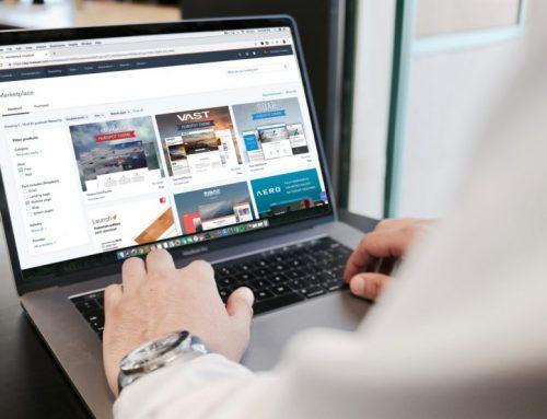 Steuerpflicht von privaten Verkäufen über das Internet