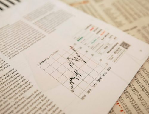 Wegfall der Verzinsung von Steuernachzahlungen ab dem Verzinsungszeitraum 2019