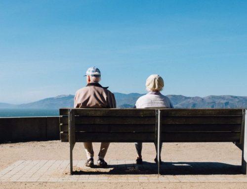 Vorläufige Steuerfestsetzung für Doppelbesteuerung von Renten